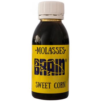 Добавка Brain Molasses Sweet Corn (Кукуруза) 120ml