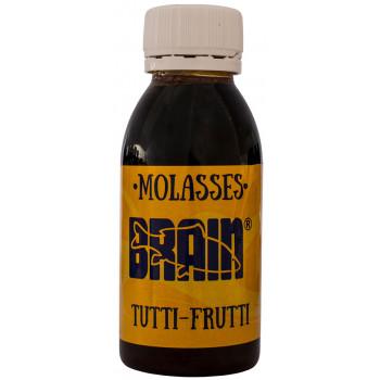 Добавка Brain Molasses Tutti-Frutti (тутти) 120ml