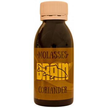 Добавка Brain Molasses Coriander (кориандер) 120ml