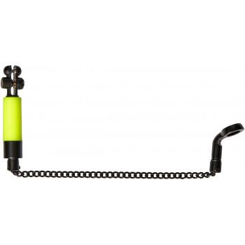 Сигнализатор Brain Swinger S-1 ц:жёлтый