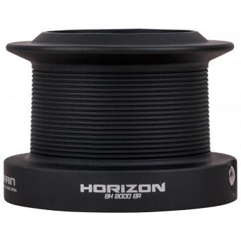 Шпуля Brain Horizon 6500 карбон