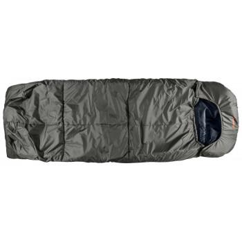 Спальный мешок Select R 190x70 ц:хаки