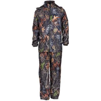 Дождевик Select Fisherman S костюм ц:камуфляж