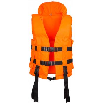 Жилет страховочный Select XXXL 110-140 кг