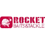 Rocket Baits