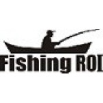 Fishing ROI