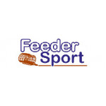 Feeder Sport