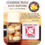 Искусственная кукуруза Enterprise, Pop-Up, Solar Candy Sweetener Popcorn Maiize