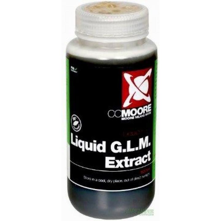 Ликвид CC Moore Liquid Belachan Extract 500ml