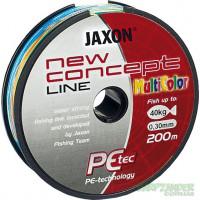 Jaxon New Concept Line Multicolor ZJ-NCM025D