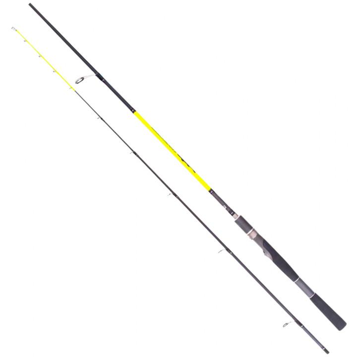 Спиннинг Favorite Zander ZRS-792H 2.40m max 60g
