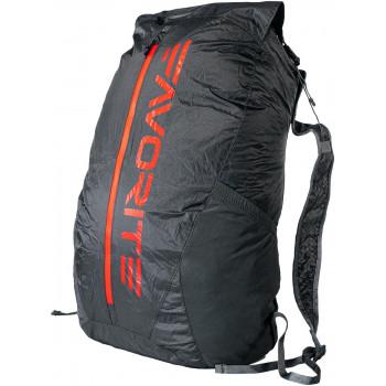 Герметичный рюкзак Favorite Ultralight Rolltop ULRT23 23л gray