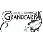 Grandcarp