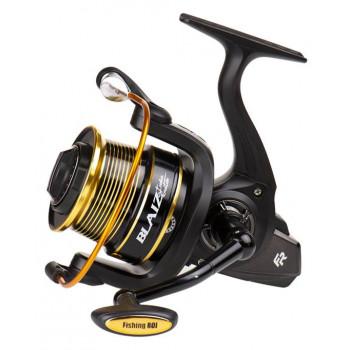 Катушка Fishing ROI Blaiz Feeder & Match 3500