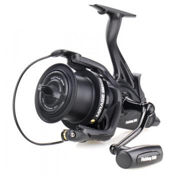 Катушка Fishing ROI Mirage BT 9000