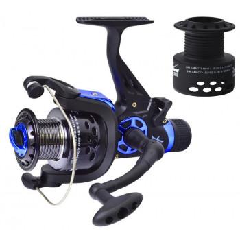 "Катушка ""Fishing ROI"" T-REX 6000"