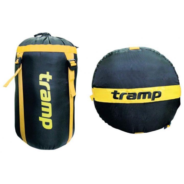Компрессионный мешок для спального мешка Tramp 15L