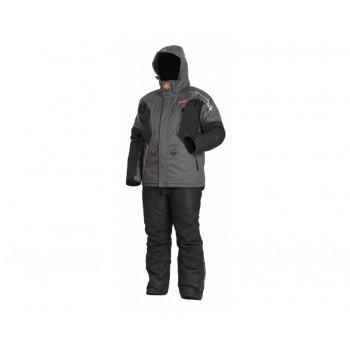 Костюм зимний Norfin Apex (-15°)