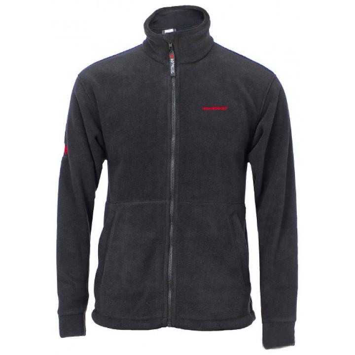 Куртка Fahrenheit Classic 200 XXL