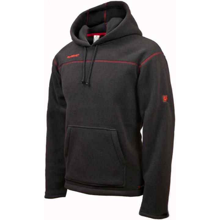 Куртка Fahrenheit Classic Hoody XL