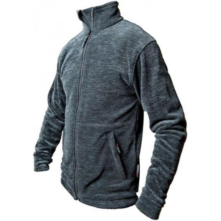 Куртка Fahrenheit Thermal Pro XL