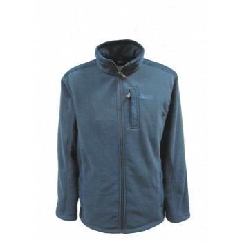 Куртка мужская Tramp Аккем Синий L