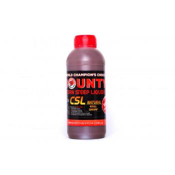 Ликвид BOUNTY CSL NATURAL 600ml SHRIMP / KRILL