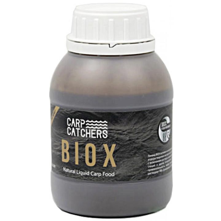 Ликвид Carp Catchers BIOX 500ml