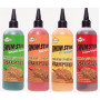 Ликвид Dynamite Baits SwimStim Sticky Pellet Syrup 300ml Betaine Green