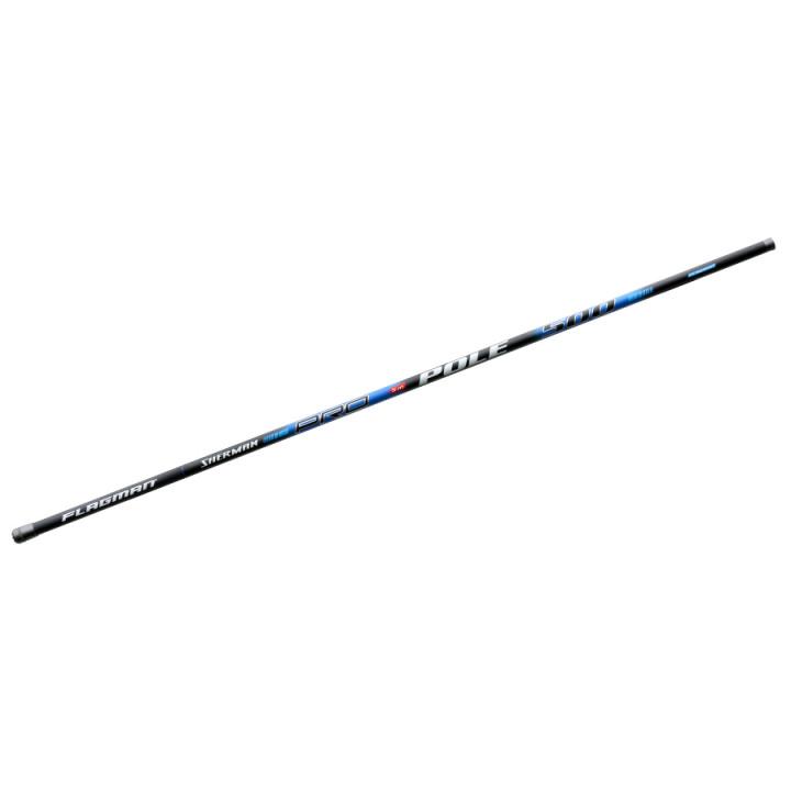 Маховое удилище Flagman Sherman Pro Pole 5m