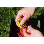 Пеллетс Winner Method/Feeder Pellet 1kg 2mm Масляная кислота