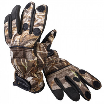 Перчатки Prologic Max5 Neoprene Glove XL