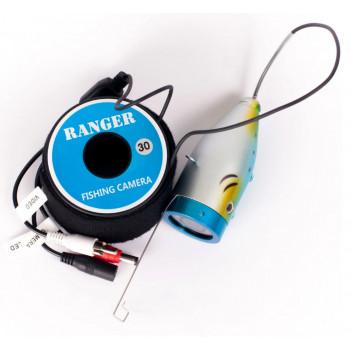 Подводная камера для рыбалки Ranger RA 8850