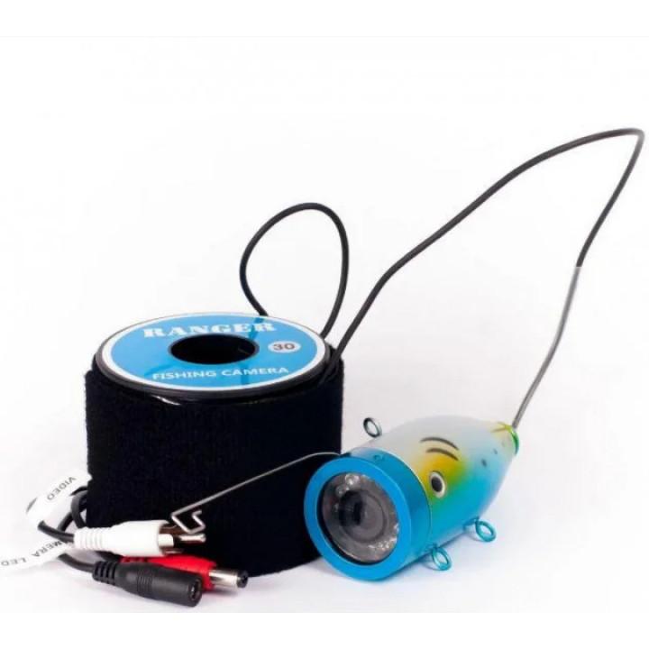 Подводная камера для рыбалки Ranger RA 8851