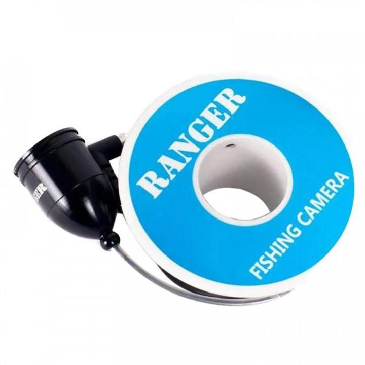 Камера подводная Ranger для UF2303