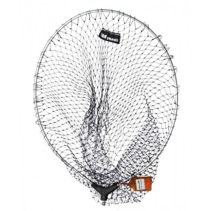 Голова подсака Fishing ROI IMVS-5545