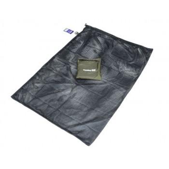 Карповый мешок Fishing ROI Sack