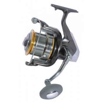 Катушка Fishing ROI Jaster XT 6000