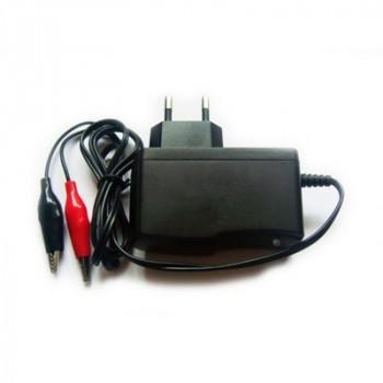 Зарядное устройство 12V MSU
