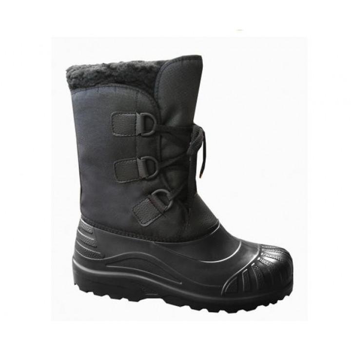 Ботинки Lemigo Scout EVA -30* 46