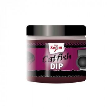 Catfish Dip Carp Zoom 130ml