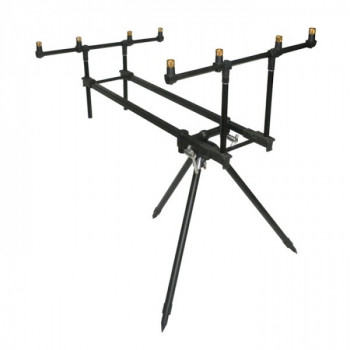 Rod Pod Fishing ROI HY112-3