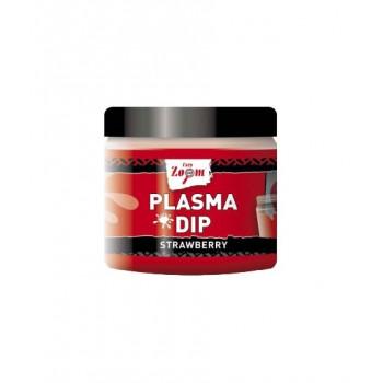 Carp Zoom Plasma Dip, 130ml