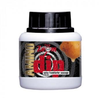 Amino Dip Carp Zoom 100 ml (145g) Кальмар-Осьминог