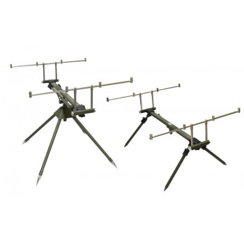 Rod Pod Fishing ROI HY-142-1