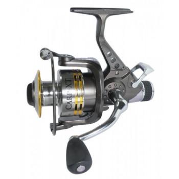 "Катушка ""Fishing ROI"" Carp XT GT6000 6+1BB(baitrunner) 6000"