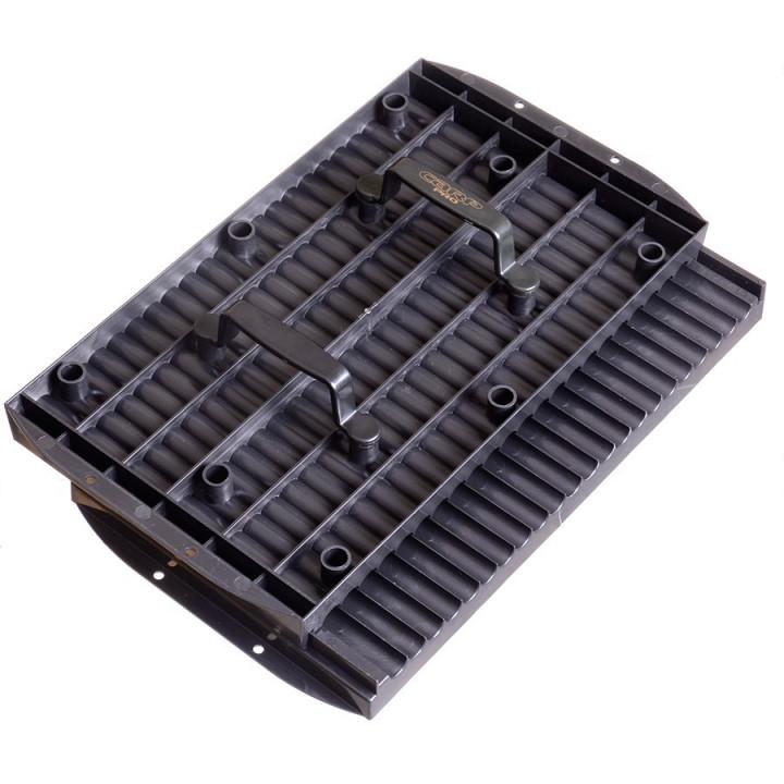 Carp Pro Доска для катания бойлов 43,8х24,8х5,6. 24mm