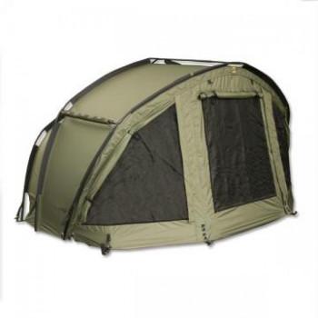 AVID CARP Палатка карповая на одного человека BIVVY - HQ 1 MAN