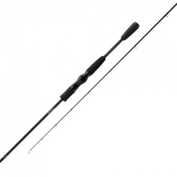 DAIWA Спиннинг GB Minnow Darter 762-MHF