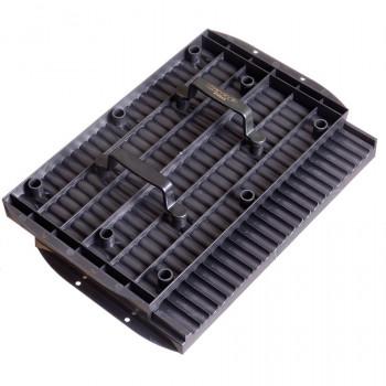 Carp Pro Доска для катания бойлов 43,8х24,8х5,6. 16mm